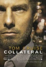 Collateral (2004) (In Hindi)