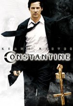 Constantine (2005) (In Hindi)