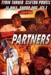 Crime Partners (2003) (In Hindi)