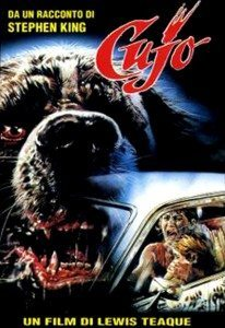 Cujo (1983) (In Hindi)