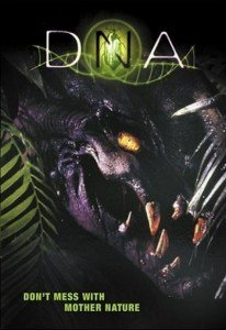 DNA (1997) (In Hindi)