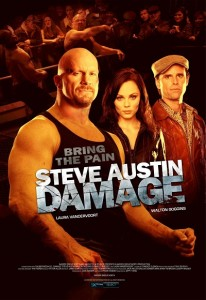 Damage (2009) (In Hindi)