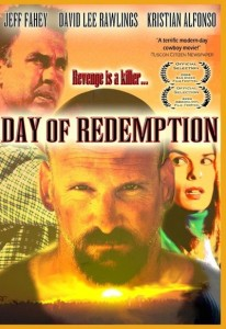 Day of Redemption (2004) (In Hindi)