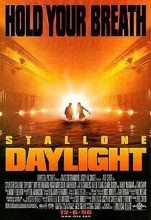Daylight (1996) (In Hindi)