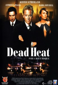 Dead Heat (2002) (In Hindi)