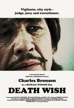 Death Wish (1974) (In Hindi)
