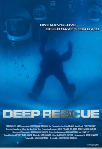 Deep Rescue (2005) (In Hindi)