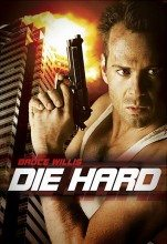 Die Hard (1988) (In Hindi)