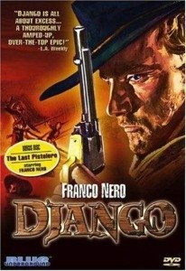 Django (1966) (In Hindi)
