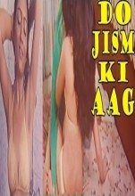 Do Jism Ki Aag Hot Hindi Movie