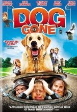Dog Gone (2008) (In Hindi)