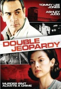 Double Jeopardy (1999) (In Hindi)