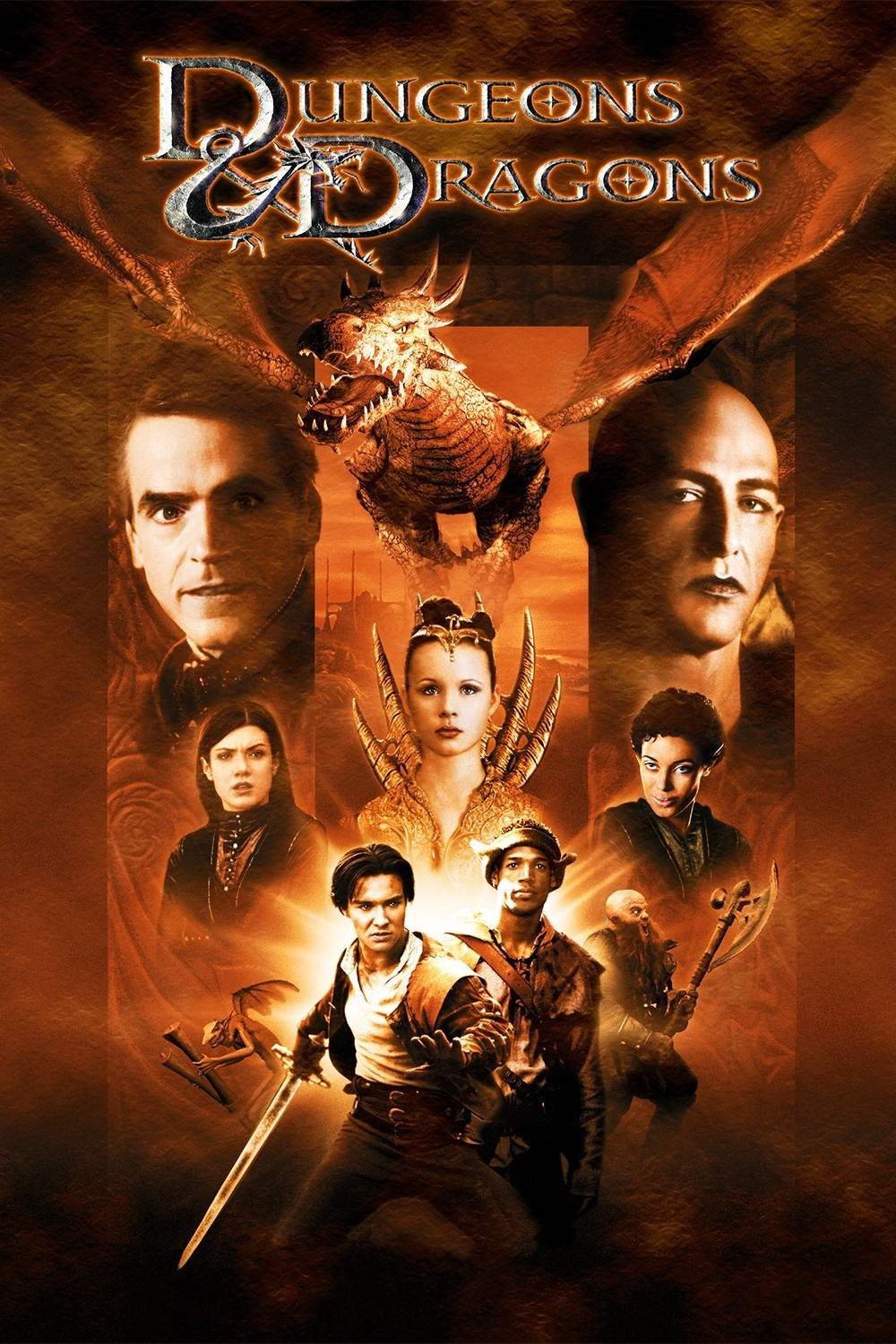 dungeons amp dragons 2000 in hindi full movie watch