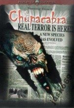 El Chupacabra (2003) (In Hindi)