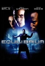 Equilibrium (2002) (In Hindi)