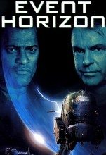 Event Horizon (1997) (In Hindi)
