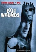 Exit Wounds (2001) (In Hindi)