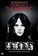 Exorcist II – The Heretic (1977) (In Hindi)