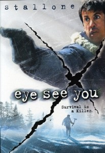 Eye See You (2002) (In Hindi)