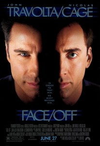 Face Off (1997) (In Hindi)