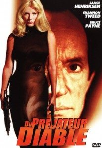 Face The Evil (1997) (In Hindi)
