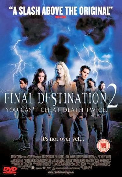 The Forest In Hindi Dubbed Free Download !NEW! Hd 1080p Final-Destination-2-2003-In-Hindi