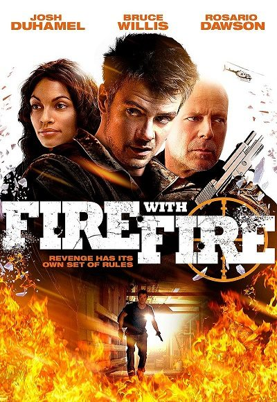 fire with fire 2012 in hindi full movie watch online