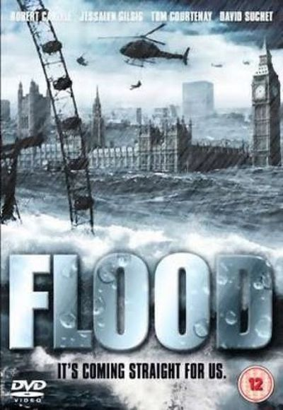 flood  2007   in hindi  full movie watch online free