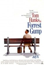 Forrest Gump (1994) (In Hindi)