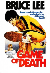 Game of Death (1978) (In Hindi)