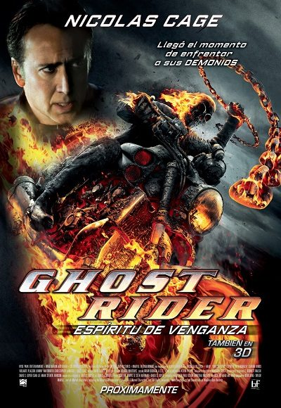 Ghost writing service khmer dubbed movie