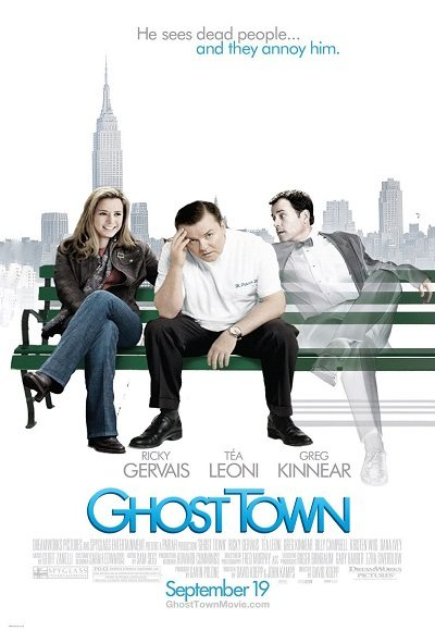 13 ghost full movie download hindi dubbed