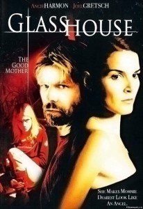 Glass House – The Good Mother (2006) (In Hindi)