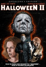 Halloween II (1981) (In Hindi)