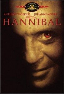 Hannibal (2001) (In Hindi)
