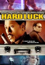 Hard Luck (2006) (In Hindi)