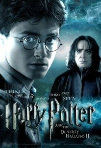 Harry Potter and the Deathly Hallows – Part 2 (2011) (In Hindi)
