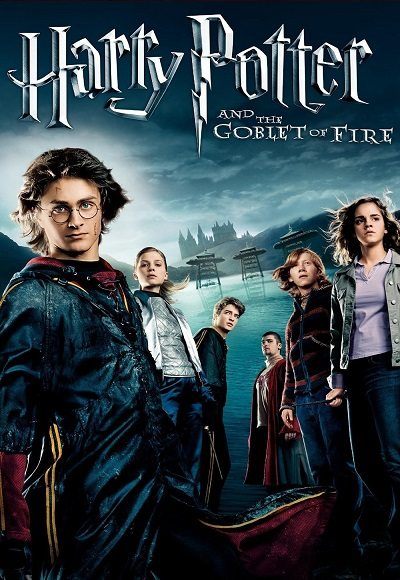 harry potter and the goblet of fire 2005 in hindi full movie watch online free. Black Bedroom Furniture Sets. Home Design Ideas