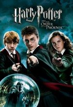 Harry Potter and the Order of the Phoenix (2007) (In Hindi)