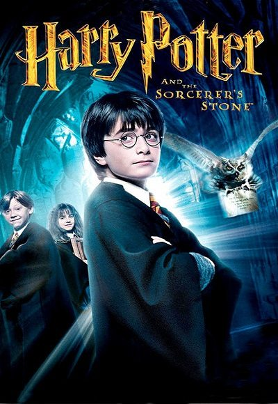 watch free harry potter movies online