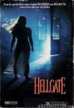 Hellgate (1989) (In Hindi)