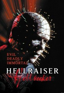 Hellraiser – Hellseeker (2002) (In Hindi)