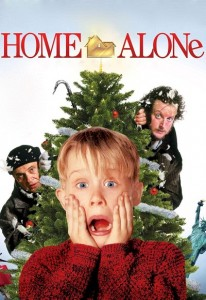 Home Alone (1990) (In Hindi)