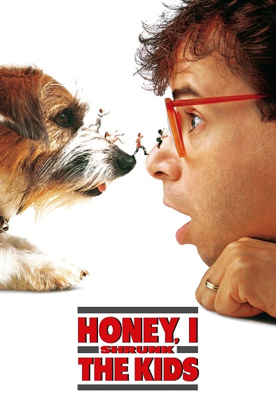 Honey, I Shrunk The Kids 1989 In Hindi Full Movie -6208