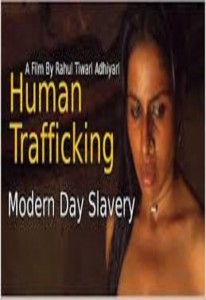 Human movie eden trafficking