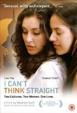 I Can't Think Straight (2008) (In Hindi)