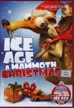 Ice Age – A Mammoth Christmas (2011) (In Hindi)