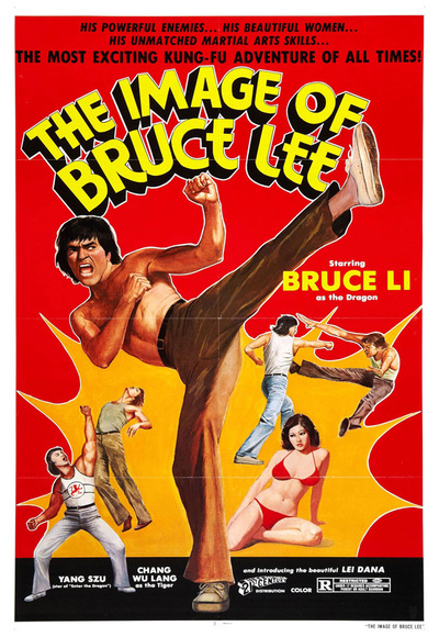 Image-of-Bruce-Lee-1978-In-Hindi.jpg