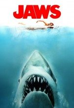 Jaws (1975) (In Hindi)