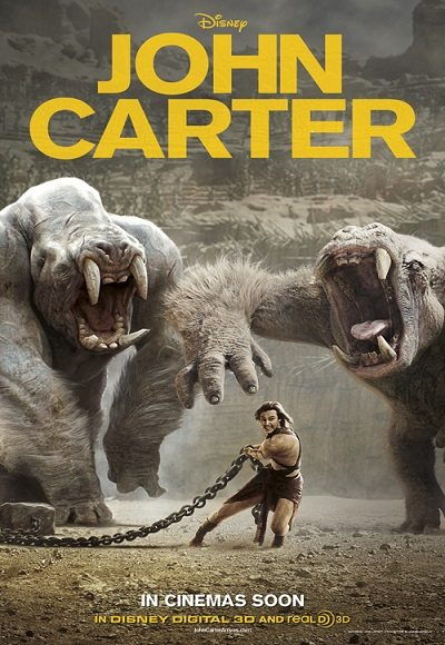 john carter in hindi 3gp movie download